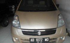 Suzuki Karimun DX 2007 Wagon