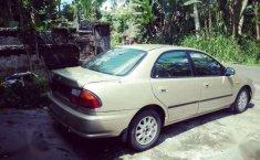 Mazda Lantis 1.5 Tahun 1997 Mulus