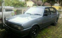 Mazda MR 1993 Mulus