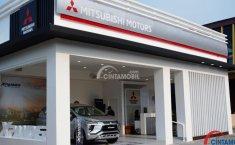 Mitsubishi Tepati Janji Berikan Upgrade Idle-up Xpander