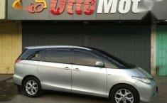 Toyota Previa 2,4 OPTIMA Tahun 2008