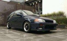 Suzuki Amenity 1991