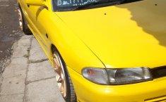 Jual mobil Mitsubishi Lancer GLXi 1995