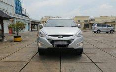 Hyundai Tucson 2.0 GLS 2011