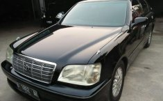 Toyota Crown Crown 3.0 Royal Saloon 2001 Hitam