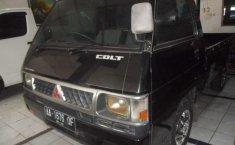 Daihatsu Gran Max Pick Up 1.5L 2010