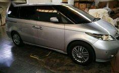 Honda Elysion 3.0 2015