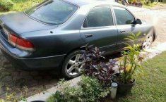 Mazda Cronos 1997 kondisi terawat