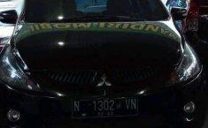 Mitsubishi Maven 2006