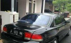Mazda Cronos 2.0 2.0 1992