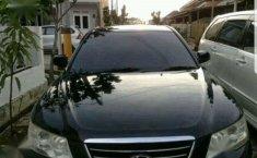 Hyundai Sonata 2010 MT