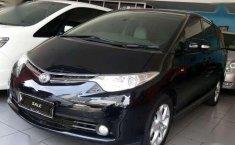 Toyota Previa Full Spec 2008