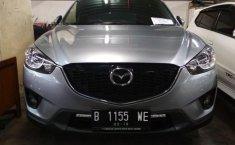 Mazda CX-5 Grand Touring 2014 Automatic