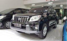 Toyota Prado 2012 Jawa Timur