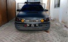 Jual mobil Hyundai Elantra 1995 Sulawesi Selatan Manual