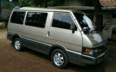 Jual Mazda E2000 1997