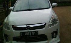 Dijual mobil Mazda VX-1 R Metro 2013 MPV
