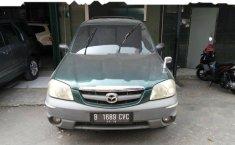 Jual mobil Mazda Tribute 2002 DKI Jakarta