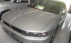 Mitsubishi Galant 2.0 Automatic 2002