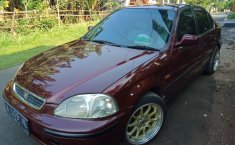 Honda Ferio 1997