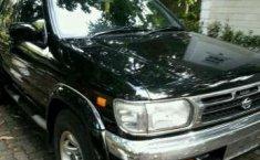 Nissan Pathfinder Diesel 4x4 At Tahun 2000