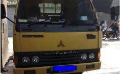 Dijual mobil Mitsubishi FE 304 100PS 3.3 Manual 2002