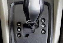 Gunakan Posisi N Daripada Posisi D Saat Mobil Berhenti Sejenak