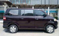 Jual Mobil Mitsubishi Maven GLS 2008