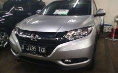 Honda HR-V E CVT 2016 Automatic