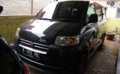Jual mobil Suzuki APV X 2012 Manual