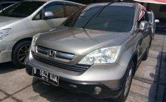 Honda CR-V 2.0 2009 Automatic