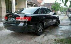 Jual Hyundai Sonata Tahun 2010