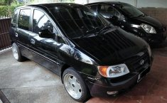 Hyundai Matrix 2003 Hatchback