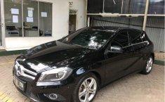 Mercedes-Benz A200 Urban 2014 Hatchback