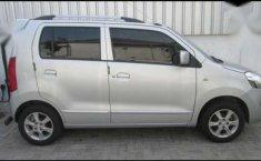 Suzuki Karimun Wagon R GX MT Tahun 2014 Manual