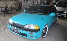 Suzuki Amenity Eleni 1992