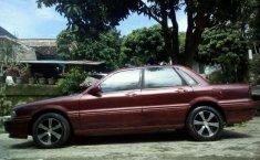 Mitsubishi Eterna 1989 siap pakai