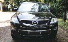 Mazda CX9 3.7NA 2009 AT Istimewa Khusus Pemakai