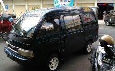 Suzuki Futura Aventura 2004