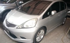 Honda Jazz RS 2010 Automatic