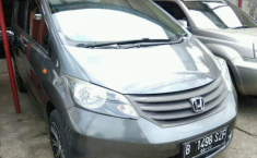 Hyundai Atoz GLX 2012 Manual