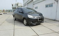 Mitsubishi Mirage EXCEED 2014 Automatic