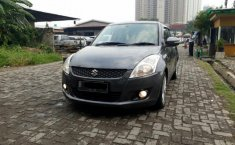Suzuki Swift GX 2015 Automatic