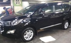 Toyota Kijang Innova V 2017