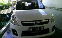 Dijual cepat Mazda VX-1 R 2014