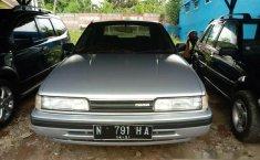 Mazda 626 2.0 1986