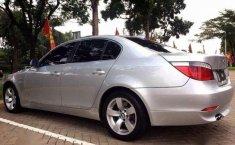 Jual Mazda 5 2005