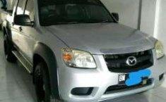 Jual Mazda BT- 50 2.5 Basic Tahun 2011