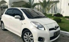 Jual Mobil Toyota Voxy 2013