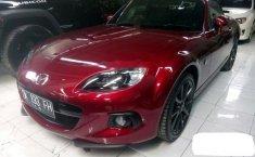 Jual mobil Mazda MX-5 2013 Jawa Barat